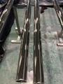 不鏽鋼鏡面管 3