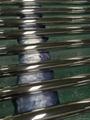 不鏽鋼鏡面管 4