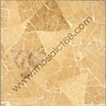 白色椰壳板 3
