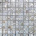 背景墙贝壳马赛克装饰板 2