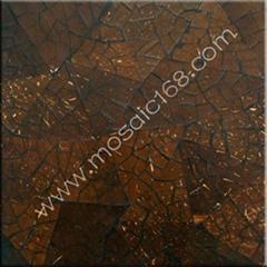 椰殼傢具板