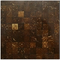 椰壳家具板 4