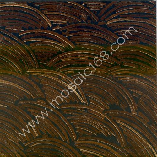 椰壳家具板 5