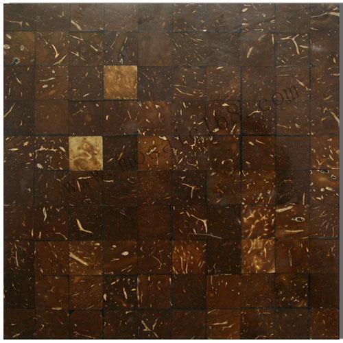 椰壳家具平面板 1