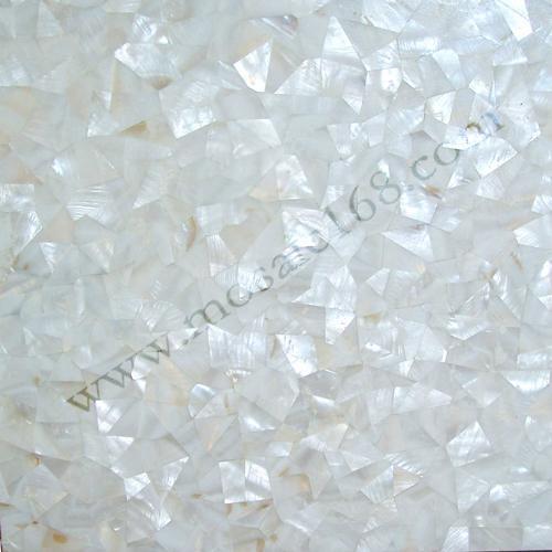 光面珍珠贝母装饰板 1