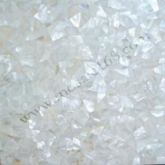 光面珍珠贝母装饰板
