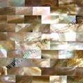 光面珍珠贝母装饰板 5