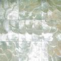 capiz Shell wall paper, shell mosaic