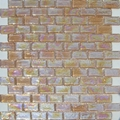 glazed Mosaik  Fliesen glass mosaic