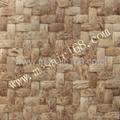 weave design Coconut mosaic