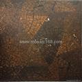 白椰壳平面马赛克装饰板 3