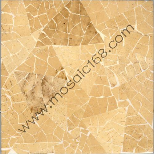 椰壳装饰板 3