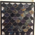 mural glass mosaic