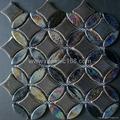 glass ceramic tile manufacture supply