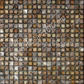 Shell mosaic tile pearl mosaic mural