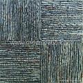 handmade craft interior wall wood panel