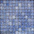陶瓷玻璃马赛克 2