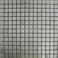stainless steel mosaic metal mosaic
