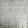 stainless steel mosaic metal mosaic