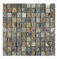 stone mosaic low price