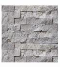 outer wall stone mosaic slate