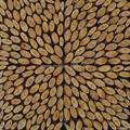 树枝装饰板 4