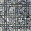 贝壳马赛克贝母装饰板 JH-P32深 3