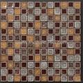 冰裂纹陶花纹马赛克 3