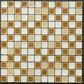 冰裂纹陶瓷马赛克 3