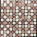冰裂纹陶瓷马赛克 5