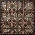 艺术陶瓷马赛克 2