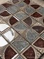 艺术陶瓷马赛克 3