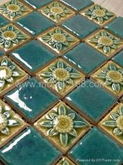 陶瓷馬賽克