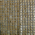窑变陶瓷马赛克 2