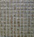 自由形状窑变陶瓷马赛克 3