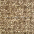 10*10mm size coconut mosaic