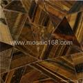 虎眼宝石台面装饰板 2
