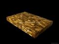 虎眼宝石台面装饰板 4