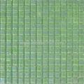环保玻璃马赛克 5
