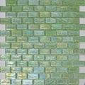 窑变陶瓷玻璃马赛克 3
