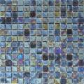 窑变陶瓷玻璃马赛克 4