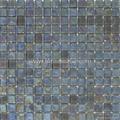 窑变陶瓷玻璃马赛克 5