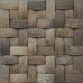 椰壳马赛克,椰壳板,装饰板,饰面板  4