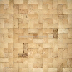 米黄椰壳板