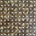 天然椰壳贝壳装饰板墙面 3