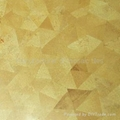家具椰壳平面板 4
