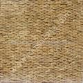 天然椰壳板 2