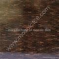 天然椰壳板 3