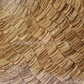 天然椰壳板 4