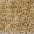 钢笔贝镶嵌椰壳板 3